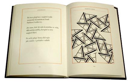 Pozoruhodné knihy I. - Umění lhát jako když tiskne