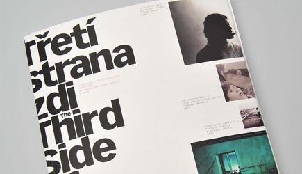Nejkrásnější české knihy roku 2008