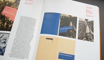 karel-teige-a-typografie3