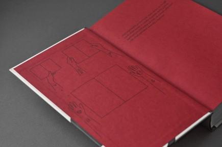 Knihy a typografie (2)