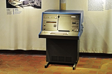 Museum tisku