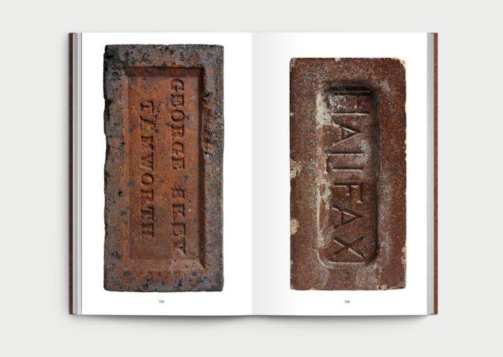 Brick Index (foto centrecentre.co.uk)